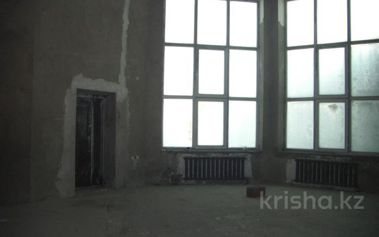 7-комнатный дом, 425 м², 6.8 сот., Физули за 175 млн 〒 в Алматы, Турксибский р-н