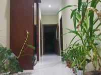 4-комнатная квартира, 142 м², 5/10 этаж