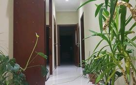 4-комнатная квартира, 142 м², 5/10 этаж, 17-й микрорайон 1А — ЖК Стамбул за 45 млн 〒 в Шымкенте, Енбекшинский р-н