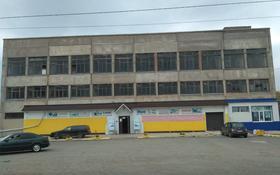 Здание площадью 1436 м², Гашека 26 за ~ 45.7 млн ₸ в Петропавловске