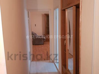 3-комнатная квартира, 72 м², 1/6 этаж, Мусрепова 9 за 19.4 млн 〒 в Нур-Султане (Астана), Алматы р-н — фото 6