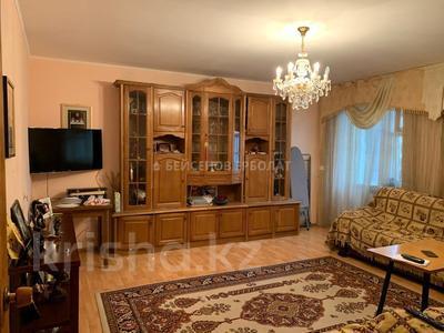 3-комнатная квартира, 72 м², 1/6 этаж, Мусрепова 9 за 19.4 млн 〒 в Нур-Султане (Астана), Алматы р-н — фото 7
