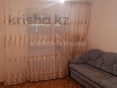 3-комнатная квартира, 72 м², 1/6 этаж, Мусрепова 9 за 19.4 млн 〒 в Нур-Султане (Астана), Алматы р-н — фото 8