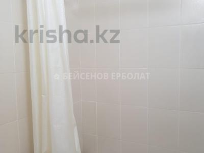 3-комнатная квартира, 72 м², 1/6 этаж, Мусрепова 9 за 19.4 млн 〒 в Нур-Султане (Астана), Алматы р-н — фото 9