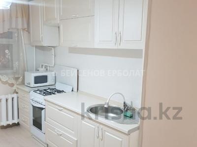 3-комнатная квартира, 72 м², 1/6 этаж, Мусрепова 9 за 19.4 млн 〒 в Нур-Султане (Астана), Алматы р-н
