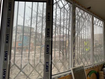 3-комнатная квартира, 72 м², 1/6 этаж, Мусрепова 9 за 19.4 млн 〒 в Нур-Султане (Астана), Алматы р-н — фото 14