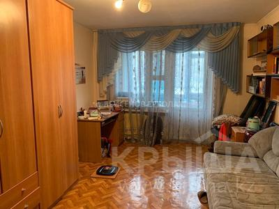 3-комнатная квартира, 72 м², 1/6 этаж, Мусрепова 9 за 19.4 млн 〒 в Нур-Султане (Астана), Алматы р-н — фото 2