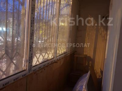 3-комнатная квартира, 72 м², 1/6 этаж, Мусрепова 9 за 19.4 млн 〒 в Нур-Султане (Астана), Алматы р-н — фото 15