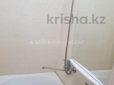 3-комнатная квартира, 72 м², 1/6 этаж, Мусрепова 9 за 19.4 млн 〒 в Нур-Султане (Астана), Алматы р-н — фото 12