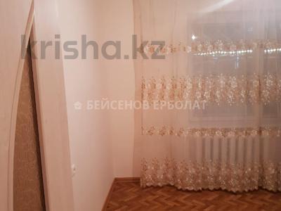 3-комнатная квартира, 72 м², 1/6 этаж, Мусрепова 9 за 19.4 млн 〒 в Нур-Султане (Астана), Алматы р-н — фото 3