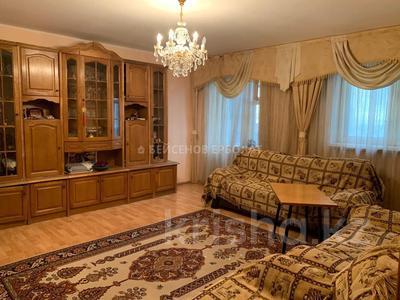 3-комнатная квартира, 72 м², 1/6 этаж, Мусрепова 9 за 19.4 млн 〒 в Нур-Султане (Астана), Алматы р-н — фото 5