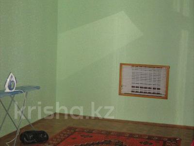 4-комнатный дом, 116.3 м², 3 сот., Жарокова 33 за 15.5 млн 〒 в Уральске — фото 4