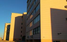 1-комнатная квартира, 58 м², 6/6 эт., 34-й мкр, 35 мкр 30 — Актау за 7.9 млн ₸