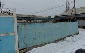 4-комнатный дом, 90 м², 3 сот., Ескараева 123 за 4 млн 〒 в