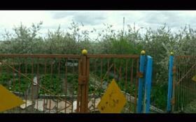 3-комнатный дом, 110 м², 12 сот., Конфеты Караганды за 18 млн ₸ в Караганде, Казыбек би р-н