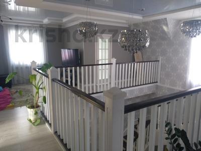6-комнатный дом, 230 м², 8 сот., мкр Карагайлы — Ажарлы (Сатпаева) за 58 млн 〒 в Алматы, Наурызбайский р-н — фото 12