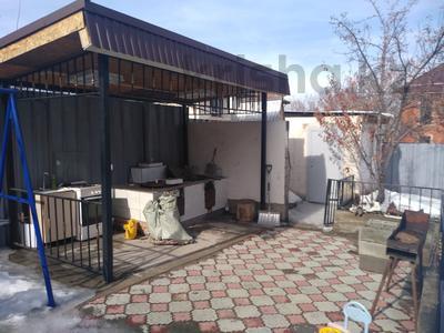 6-комнатный дом, 230 м², 8 сот., мкр Карагайлы — Ажарлы (Сатпаева) за 58 млн 〒 в Алматы, Наурызбайский р-н — фото 5