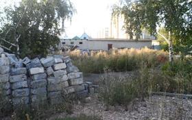 Участок 10 соток, Мира 122 за 9 млн ₸ в Темиртау