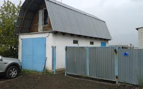 2-комнатный дом, 63 м², 5 сот., Мусабаева за 9.7 млн 〒 в Нур-Султане (Астана), Алматинский р-н