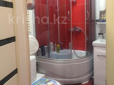 1-комнатная квартира, 33 м², 5/5 этаж, Ержанова 30 — Газалиева за 8.5 млн 〒 в Караганде, Казыбек би р-н — фото 6