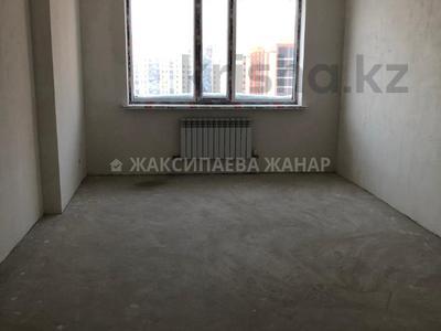 1-комнатная квартира, 48 м², 8/9 этаж, проспект Рахимжана Кошкарбаева за 14.3 млн 〒 в Нур-Султане (Астана) — фото 9