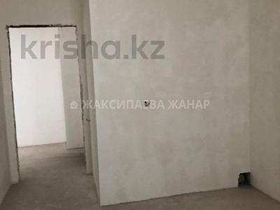 1-комнатная квартира, 48 м², 8/9 этаж, проспект Рахимжана Кошкарбаева за 14.3 млн 〒 в Нур-Султане (Астана) — фото 10