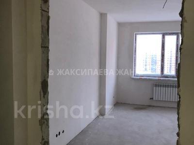 1-комнатная квартира, 48 м², 8/9 этаж, проспект Рахимжана Кошкарбаева за 14.3 млн 〒 в Нур-Султане (Астана) — фото 11