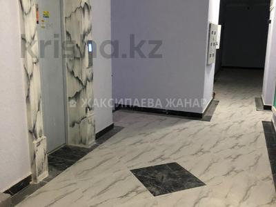 1-комнатная квартира, 48 м², 8/9 этаж, проспект Рахимжана Кошкарбаева за 14.3 млн 〒 в Нур-Султане (Астана) — фото 12