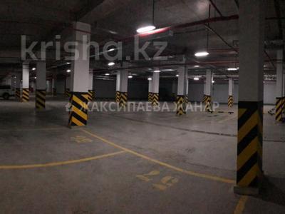 1-комнатная квартира, 48 м², 8/9 этаж, проспект Рахимжана Кошкарбаева за 14.3 млн 〒 в Нур-Султане (Астана) — фото 13