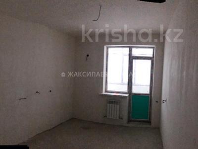 1-комнатная квартира, 48 м², 8/9 этаж, проспект Рахимжана Кошкарбаева за 14.3 млн 〒 в Нур-Султане (Астана) — фото 15