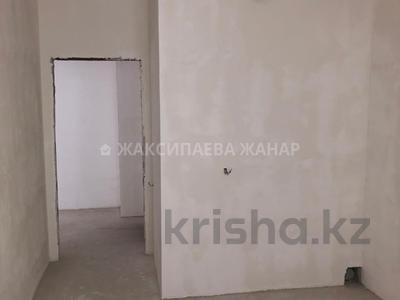 1-комнатная квартира, 48 м², 8/9 этаж, проспект Рахимжана Кошкарбаева за 14.3 млн 〒 в Нур-Султане (Астана) — фото 2