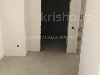 1-комнатная квартира, 48 м², 8/9 этаж, проспект Рахимжана Кошкарбаева за 14.3 млн 〒 в Нур-Султане (Астана) — фото 3