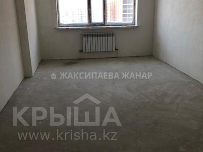 1-комнатная квартира, 48 м², 8/9 этаж, проспект Рахимжана Кошкарбаева за 14.3 млн 〒 в Нур-Султане (Астана) — фото 5