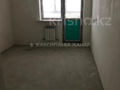 1-комнатная квартира, 48 м², 8/9 этаж, проспект Рахимжана Кошкарбаева за 14.3 млн 〒 в Нур-Султане (Астана) — фото 8