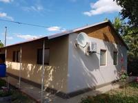 4-комнатный дом, 100 м², 14 сот.