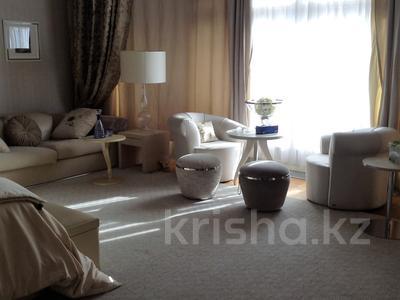 10-комнатный дом, 1400 м², 40 сот., Аскарова за ~ 1.2 млрд 〒 в Алматы, Бостандыкский р-н — фото 24