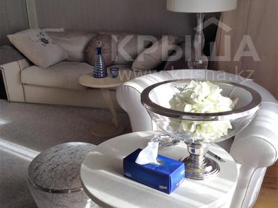 10-комнатный дом, 1400 м², 40 сот., Аскарова за ~ 1.2 млрд 〒 в Алматы, Бостандыкский р-н — фото 25