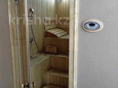 10-комнатный дом, 1400 м², 40 сот., Аскарова за ~ 1.2 млрд 〒 в Алматы, Бостандыкский р-н — фото 30