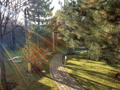 10-комнатный дом, 1400 м², 40 сот., Аскарова за ~ 1.2 млрд 〒 в Алматы, Бостандыкский р-н — фото 5