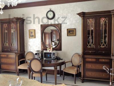 10-комнатный дом, 1400 м², 40 сот., Аскарова за ~ 1.2 млрд 〒 в Алматы, Бостандыкский р-н — фото 32