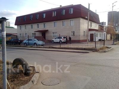 Помещение площадью 960 м², Тайбекова 69 — Ермекова за 250 млн 〒 в Нур-Султане (Астана), Есиль р-н