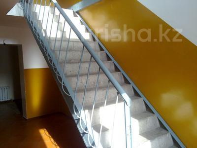 Помещение площадью 960 м², Тайбекова 69 — Ермекова за 250 млн 〒 в Нур-Султане (Астана), Есиль р-н — фото 10