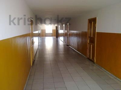 Помещение площадью 960 м², Тайбекова 69 — Ермекова за 250 млн 〒 в Нур-Султане (Астана), Есиль р-н — фото 11