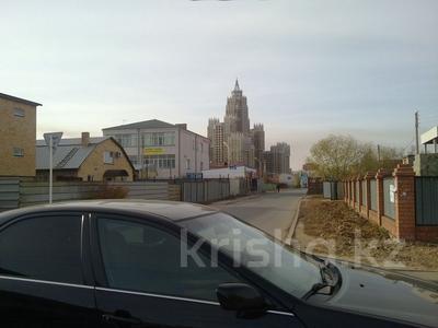Помещение площадью 960 м², Тайбекова 69 — Ермекова за 250 млн 〒 в Нур-Султане (Астана), Есиль р-н — фото 5