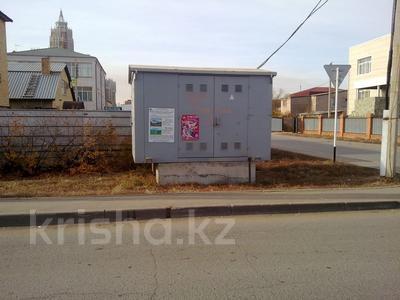 Помещение площадью 960 м², Тайбекова 69 — Ермекова за 250 млн 〒 в Нур-Султане (Астана), Есиль р-н — фото 6