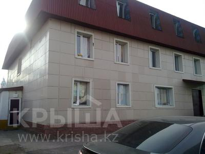 Помещение площадью 960 м², Тайбекова 69 — Ермекова за 250 млн 〒 в Нур-Султане (Астана), Есиль р-н — фото 8