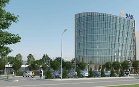 Офис площадью 402 м², Арай 46 за 6 000 ₸ в Астане, Есильский р-н