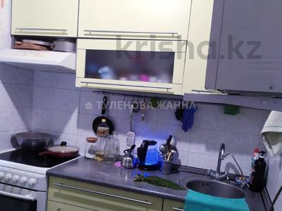 3-комнатная квартира, 63 м², 3/5 этаж, проспект Гагарина — Басенова за 21 млн 〒 в Алматы, Бостандыкский р-н