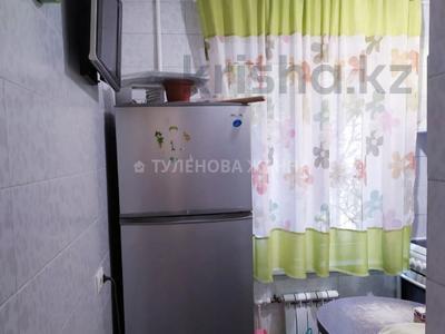 3-комнатная квартира, 63 м², 3/5 этаж, проспект Гагарина — Басенова за 21 млн 〒 в Алматы, Бостандыкский р-н — фото 4