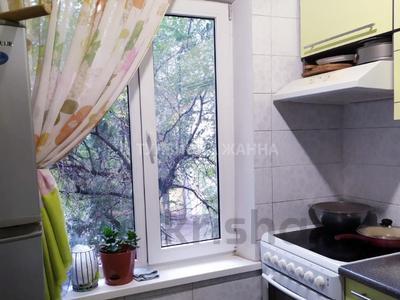 3-комнатная квартира, 63 м², 3/5 этаж, проспект Гагарина — Басенова за 21 млн 〒 в Алматы, Бостандыкский р-н — фото 5